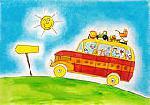 busszal.jpg